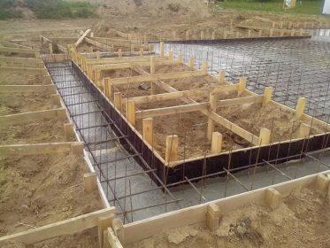 дом строительство цена