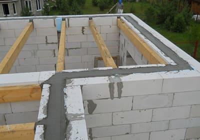 строительство кирпичных домов в архангельск