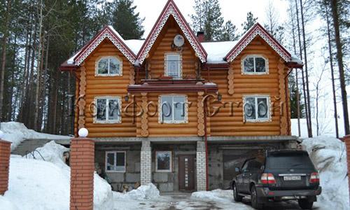 Дом с фундаментом_500_300